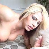 Brooke Haven Dirty Chicks Craving Meat Sticks Untouched DVDSource TCRips 050120 mkv