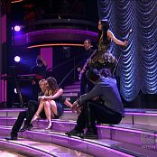 Selena Gomez 2012 04 17 Selena Gomez Hit the Lights Performance Dancing with the Stars S14E09 1080i HDTV DD5 1 MPEG2 TrollHD Video 250320 ts