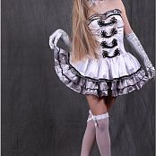 TeenModelingTV Alice French Maid 032