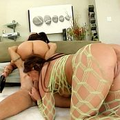 Whitney Stevens and Chayse Evans Tunnel Butts 2 Untouched DVDSource TCRips 110620 mkv