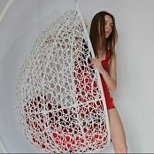 Alisa Model Striptease HD Video 040 070920 avi