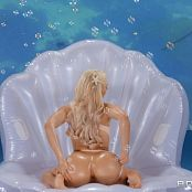 Abella Danger Pearl of the Sea 1080p Video 080920 mp4