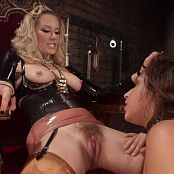 Abella Danger and Maitresse Madeline Marlowe Whipped Ass 38914 HD Video 080920 mp4
