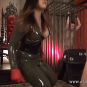 Astrodomina THREE LEVELS OF PADDLING Video 080920 mp4