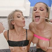 Jolee Love Vicky Sol Anal And Piss Drinking GIO1550 720p Video 090920 mp4