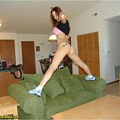 NextDoorNikki Remastered Picture Sets 091 – 095
