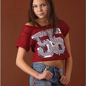 TeenModelingTV Amy Jersey 009