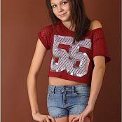 TeenModelingTV Amy Jersey 014