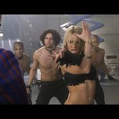Britney Spears Boys APIG Cameo 4K Video 120920 mp4
