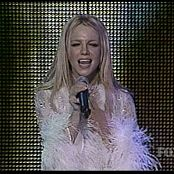 Britney Spears DLMBTLTK BOMT OIDIA Tour Orlando HD 1080P Video 120920 mp4