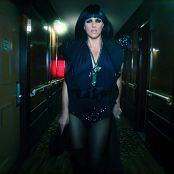 Britney Spears Fantasy 2017 Commercial 4K Video 120920 mp4