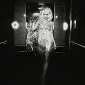 Britney Spears Fantasy Twist Rough Cut HD 1080P Video 120920 mp4