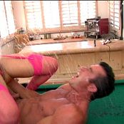 Flower Tucci Supersquirt 2 Untouched DVDSource TCRips 050120 mkv
