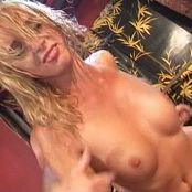 Kelly Wells Fuck Me Naomi Untouched DVDSource TCRips 110620 mkv