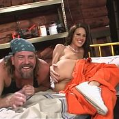 Taylor Rain Kick Ass Chicks 15 Taylor Rain Bloopers Untouched DVDSource TCRips 110620 mkv