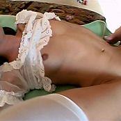 Taylor Rain Little Lace Panties 5 Untouched DVDSource TCRips 110620 mkv
