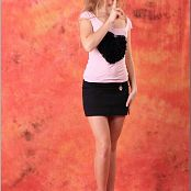 TeenModelingTV Alice Heart Top 044