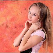 TeenModelingTV Alice Heart Top 111