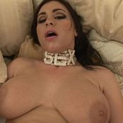 Whitney Stevens Anal Cavity Search 3 Untouched DVDSource TCRips 110620 mkv