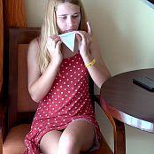 Wild Kitty HD Video 213 130920 mp4