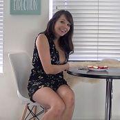 Andi Land Cafe Flirtation HD Video 140920 mp4