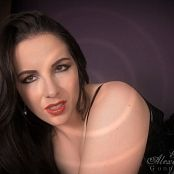 Alexandra Snow You Won t Remember a Thing Video 150920 mp4