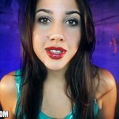 Ceara Lynch The Cult of Lynch Video 150920 mp4