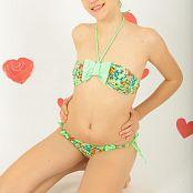 Newstar Sunshine 4 Set 446 065