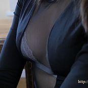 Tokyodoll Tamara D VIP HD Video 001A 150920 mp4