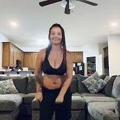 Christina Model TikTok Dance Video 004 160920 mp4