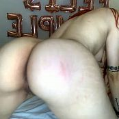 Mellany Mazo OnlyFans Birthday Camshow Video 170920 mp4
