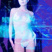 Princess Miki GOON BOT 2 0 Video 170920 mp4