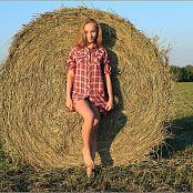 TeenModelingTV Alice In the Country 002