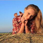 TeenModelingTV Alice In the Country 056