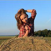 TeenModelingTV Alice In the Country 058