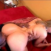 Brianna Love Booty I Like 3 Untouched DVDSource TCRips 110620 mkv