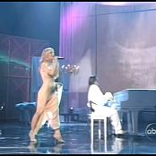 Britney Spears INAG NYAW AMA 2002 HD 1080P Video 120920 mp4