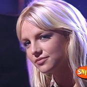 Britney Spears INAG NYAW All That HD 1080P Video 120920 mp4