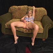 Jamie Brooks Anal Driller 4 Untouched DVDSource TCRips 110620 mkv