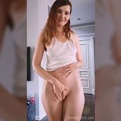 Jeny Smith Daily selfies collection Video 200920 mp4
