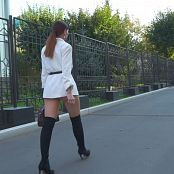Jeny Smith Independent Woman Part 1 HD Video 200920 mp4