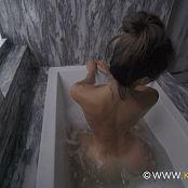 KTso Bubble Bath HD Video 200920 mp4