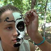 PilGrimGirl Pirates of The Quarantine Video 200920 mp4