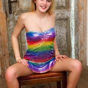 TeenMarvel Madison Rainbow 009