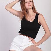 Alisa Model Set 065 025