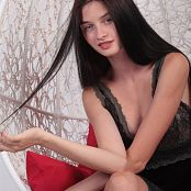 Eva Model Set 034 007