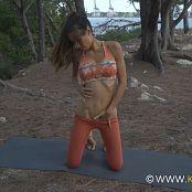 KTso Naked Yoga Video 680 210920 mp4