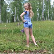 TeenModelingTV Alice Indian Rose 008
