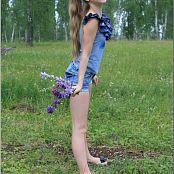 TeenModelingTV Alice Indian Rose 039