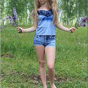 TeenModelingTV Alice Indian Rose 091